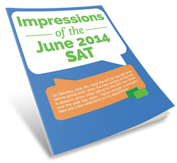 MTP-Impressions-Ebook-Cover
